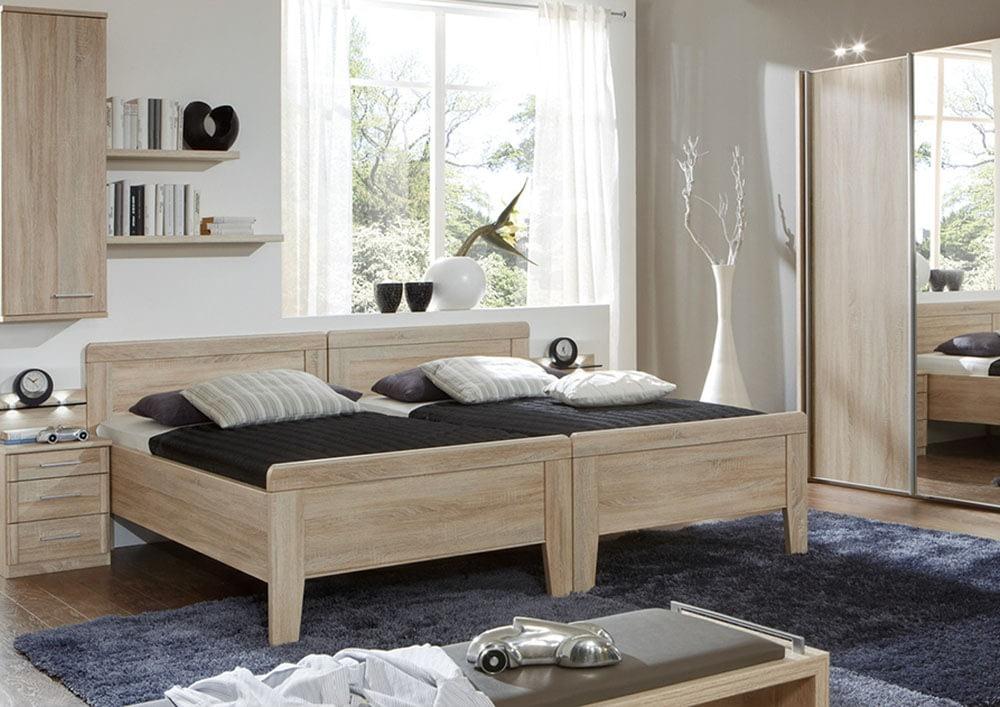 Betten Ranck Bettgestelle Betten