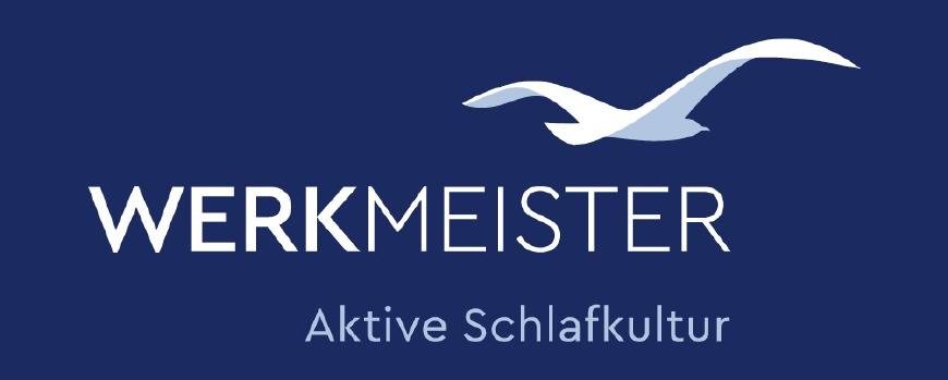 Werkmeister Logo