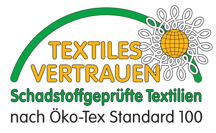 Oeko-Tex-Standard-100-geprüft-auf-Schadstoffe