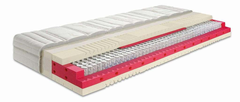 WERKMEISTER T610 L