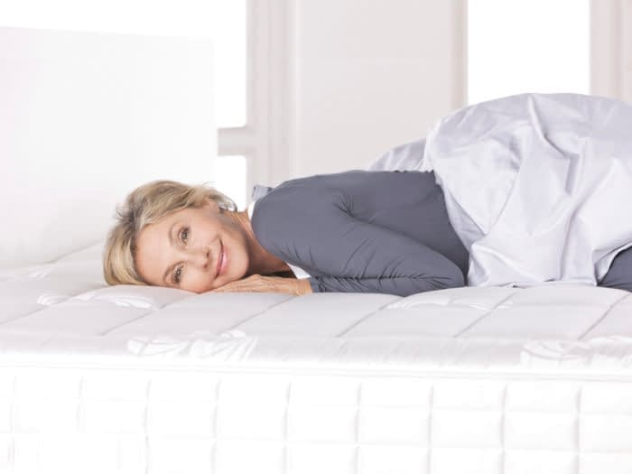 ©Röwa - Matratzen bei Betten Ranck