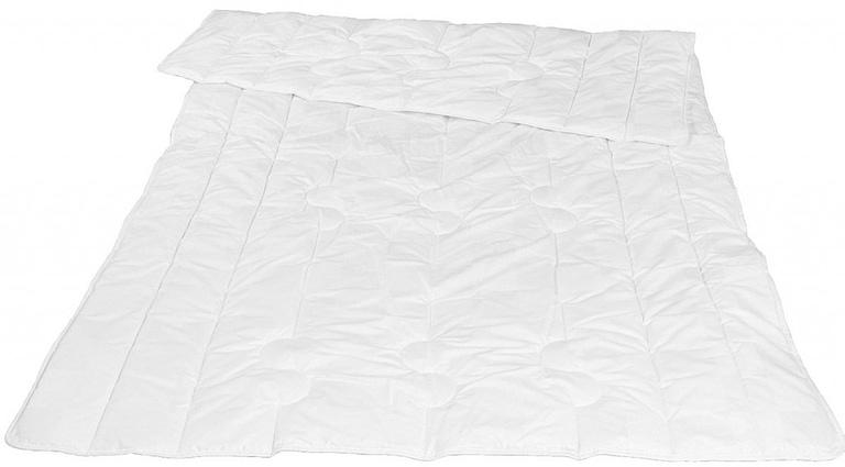 cube-faser-wk2-1024x567